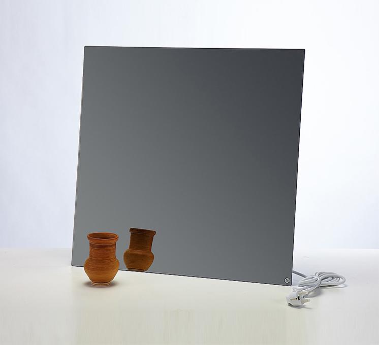 mirror vcir 400 m