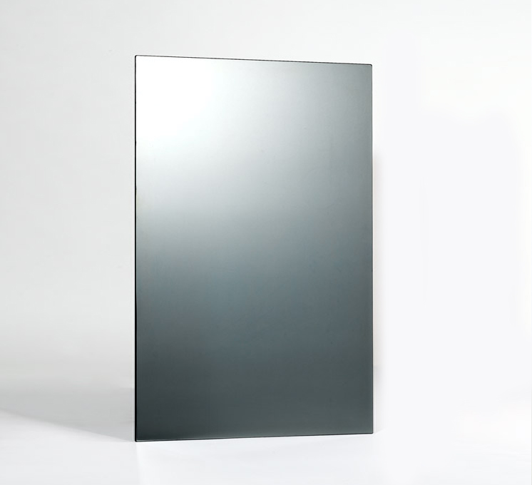 MIRROR PANELS WITHOUT FRAME : VCIR 600 Watt